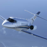 HAWKER BEECHCRAFT 800